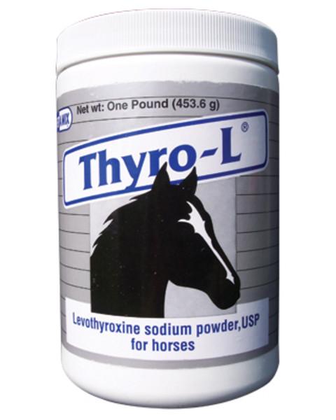 thyro-l