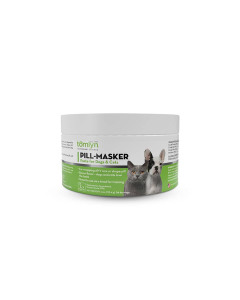 Pill Masker for Dogs & Cats