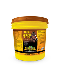 Total Control Plus by Finish Line