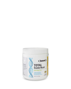 Total Equine Relief Powder 4.5oz