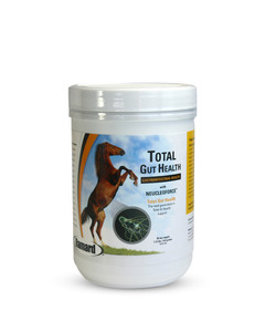 Total Gut Health by Ramard