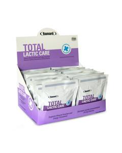 Ramard Total Lactic Care
