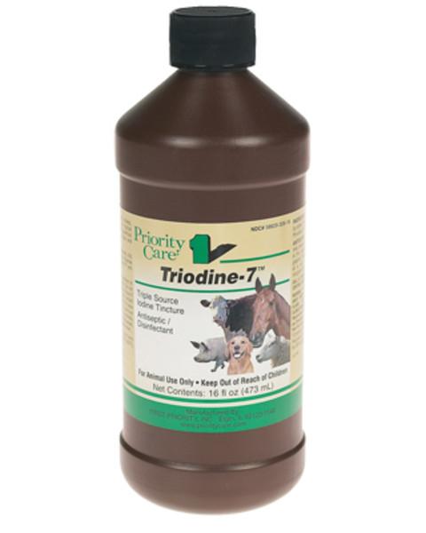 Triodine