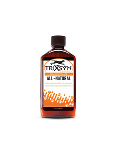 Trixsyn Canine Hyaluronan joint support