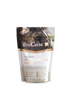 TruCare EQ Horses