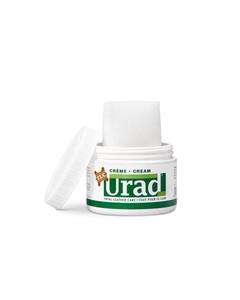 URAD Polish
