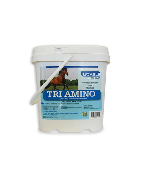 Uckele Tri Amino 5 lb