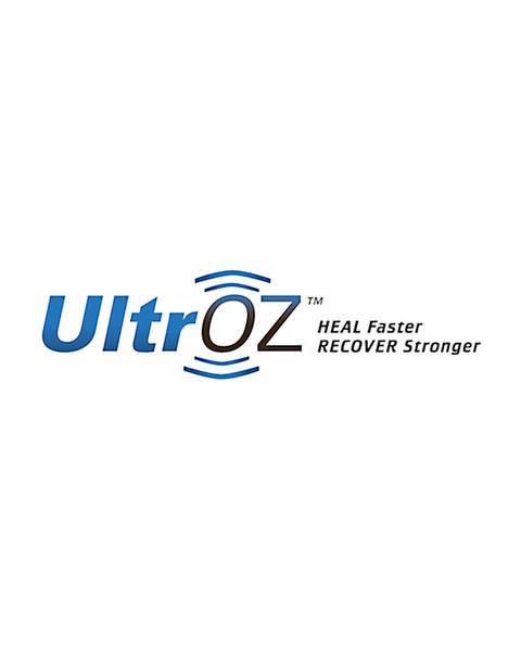 UltrOZ Warranty