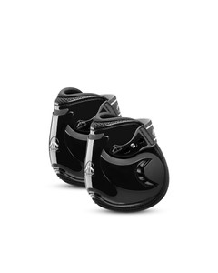 Veredus Vento Short Pro Jump Boots with Elastic