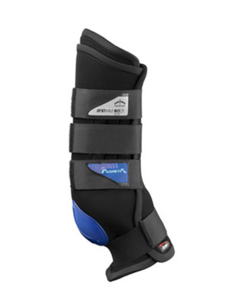 Magnetik Hind Stable Boot EVO