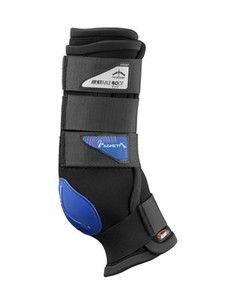 Magnetik Front Stable Boot EVO