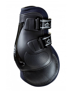 Pro Jump XPRO Ankle Boots