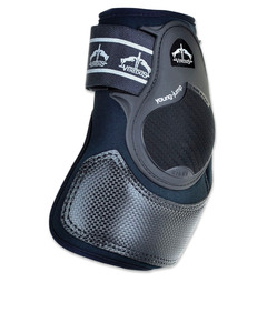 Veredus Young Jump XPRO boot