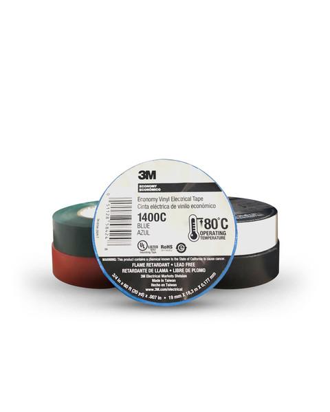 Vinyl Electrical Tape