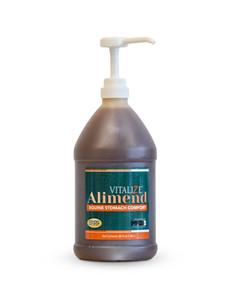 Vitalize Alimend
