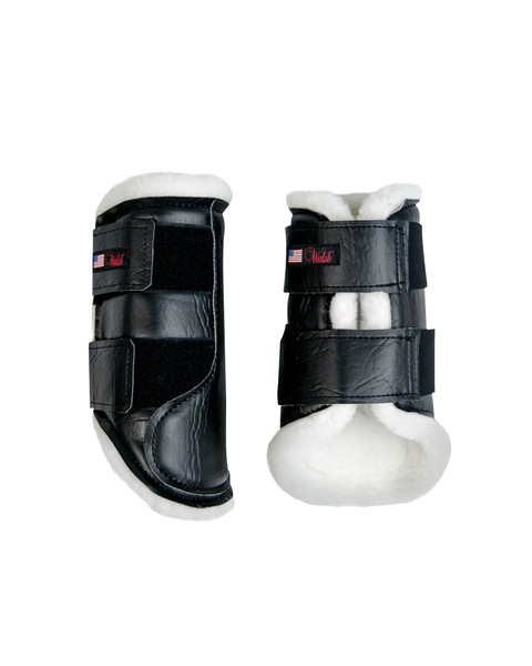 Walsh Front Sport Boot