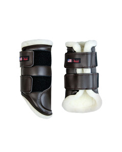 Walsh Hind Sport Boot