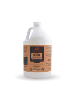 Warhorse Equine Shampoo