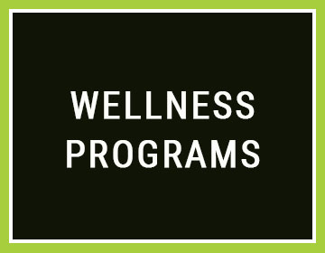 Wellness Programs for Colic Assurance