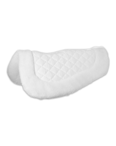 Wilker's Wither Relief Pad