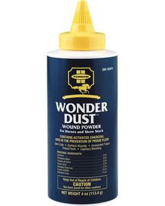 Farnam Wonder Dust