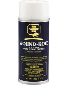 Wound Kote