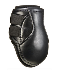 Eq-Teq Hind Boots